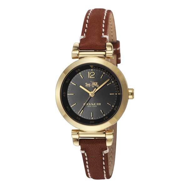 コーチ COACH クォーツ 腕時計 レディース 14502198