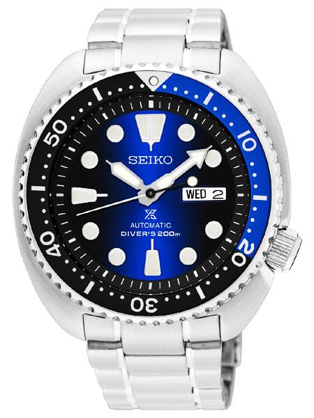 セイコー SEIKO プロスペックス PROSPEX 自動巻き 3rdダイバーズ復刻モデル 日本製 腕時計 SRPC25J1