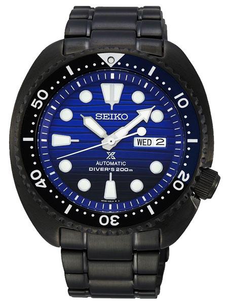 セイコー SEIKO プロスペックス PROSPEX スペシャルエディションモデル 自動巻き 腕時計 SRPD11K1
