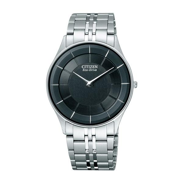 シチズン CITIZEN シチズンコレクション メンズ 腕時計 AR3010-65E 国内正規