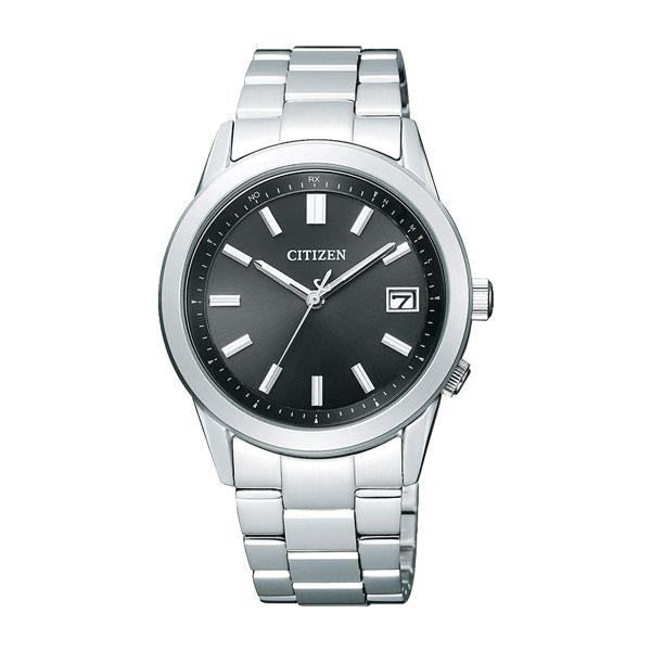 シチズン CITIZEN シチズンコレクション メンズ 腕時計 AS1050-58E 国内正規
