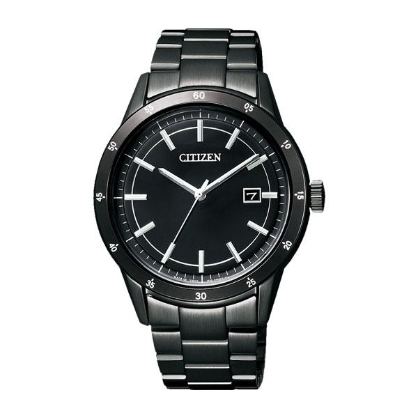 シチズン CITIZEN シチズンコレクション メンズ 腕時計 AW1165-51E 国内正規