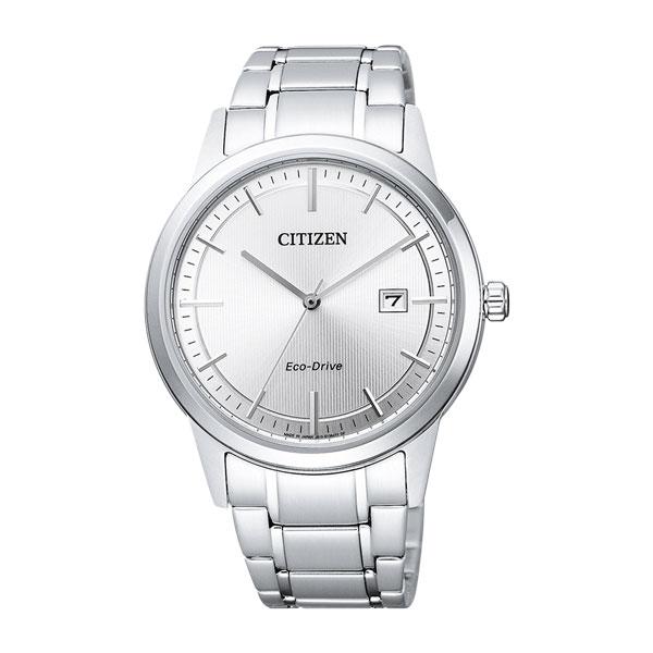 シチズン CITIZEN シチズンコレクション メンズ 腕時計 AW1231-66A 国内正規