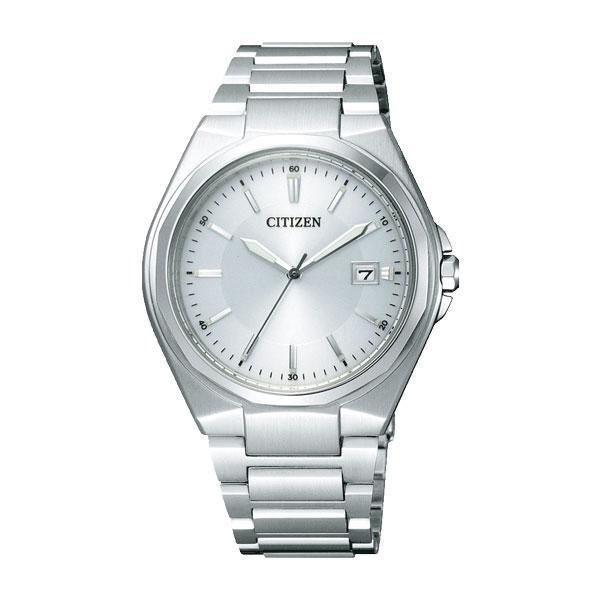 シチズン CITIZEN シチズンコレクション メンズ 腕時計 BM6661-57A 国内正規