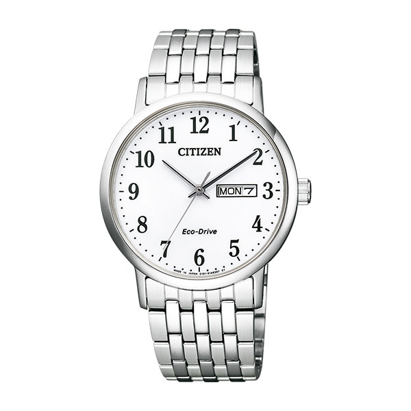 シチズン CITIZEN シチズンコレクション メンズ 腕時計 BM9010-59A 国内正規