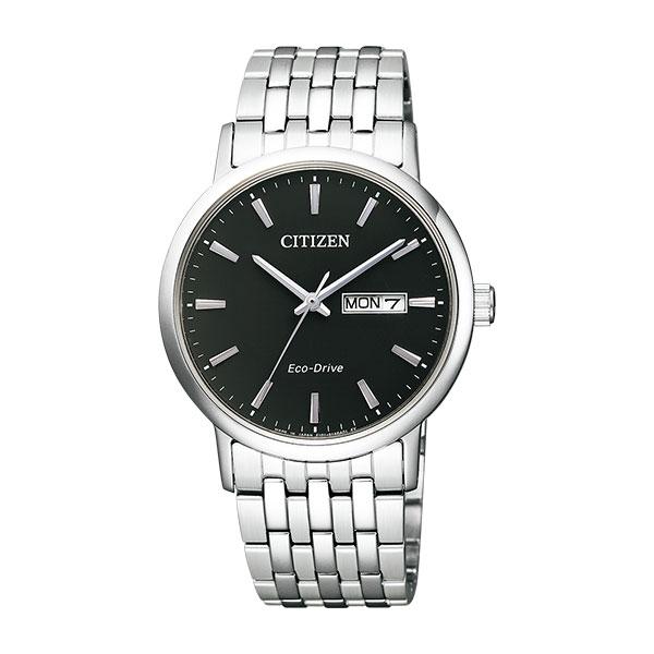 シチズン CITIZEN シチズンコレクション メンズ 腕時計 BM9010-59E 国内正規
