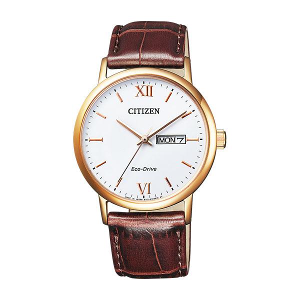 シチズン CITIZEN シチズンコレクション メンズ 腕時計 BM9012-02A 国内正規