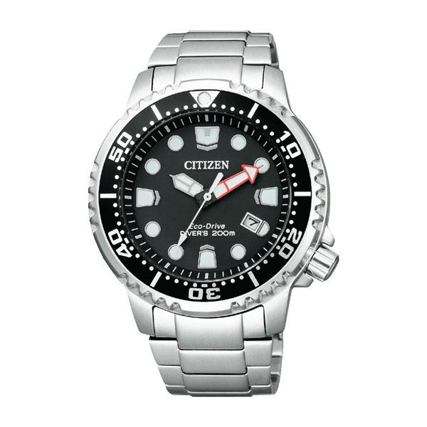 シチズン CITIZEN プロマスター メンズ 腕時計 BN0156-56E 国内正規