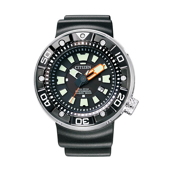 シチズン CITIZEN プロマスター メンズ 腕時計 BN0176-08E 国内正規