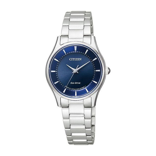 シチズン CITIZEN シチズンコレクション レディース 腕時計 EM0400-51L 国内正規