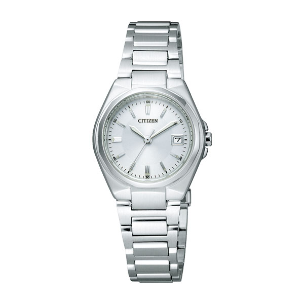 シチズン CITIZEN シチズンコレクション レディース 腕時計 EW1381-56A 国内正規