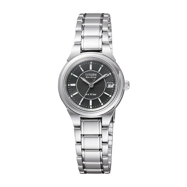シチズン CITIZEN シチズンコレクション レディース 腕時計 FRA36-2201 国内正規