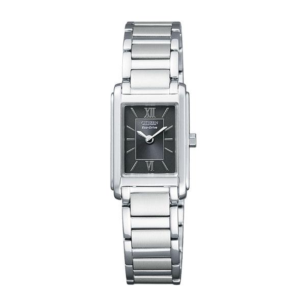 シチズン CITIZEN シチズンコレクション レディース 腕時計 FRA36-2431 国内正規