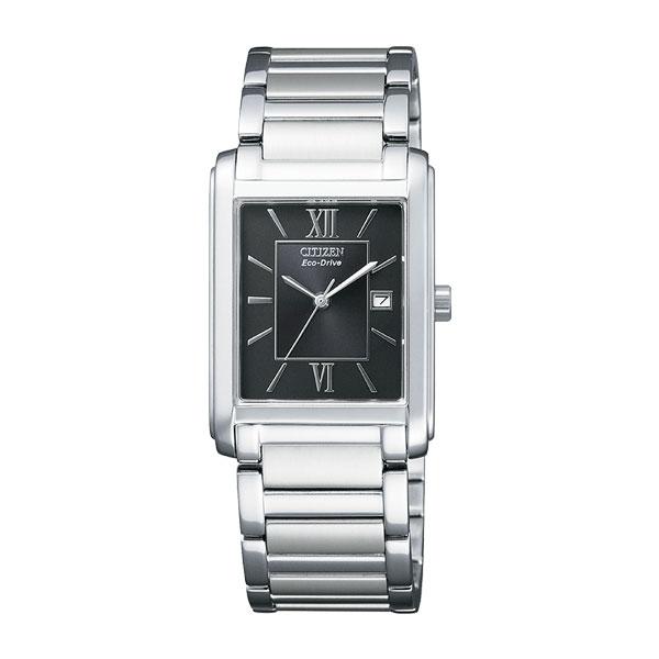 シチズン CITIZEN シチズンコレクション メンズ 腕時計 FRA59-2431 国内正規