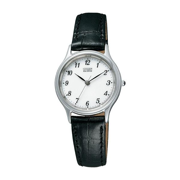シチズン CITIZEN シチズンコレクション レディース 腕時計 FRB36-2251 国内正規