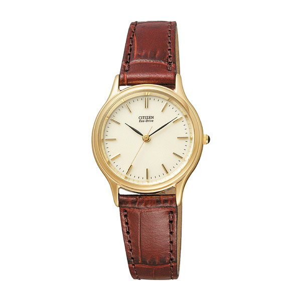 シチズン CITIZEN シチズンコレクション レディース 腕時計 FRB36-2253 国内正規