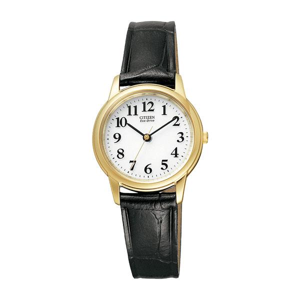 シチズン CITIZEN シチズンコレクション レディース 腕時計 FRB36-2262 国内正規