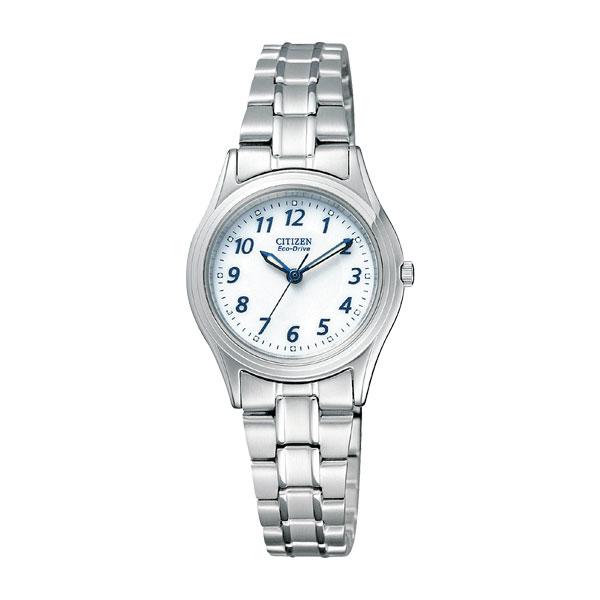 シチズン CITIZEN シチズンコレクション レディース 腕時計 FRB36-2451 国内正規