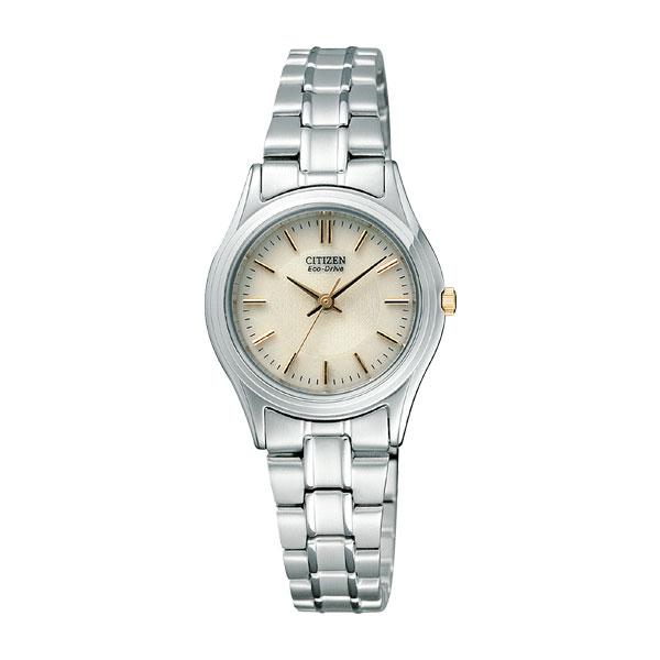 シチズン CITIZEN シチズンコレクション レディース 腕時計 FRB36-2452 国内正規