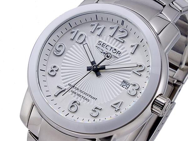 セクター SECTOR クオーツ メンズ 腕時計 R3253139045