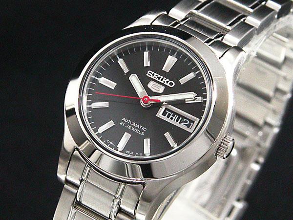 セイコー SEIKO セイコー5 SEIKO 5 自動巻き 腕時計 SYMD95K1