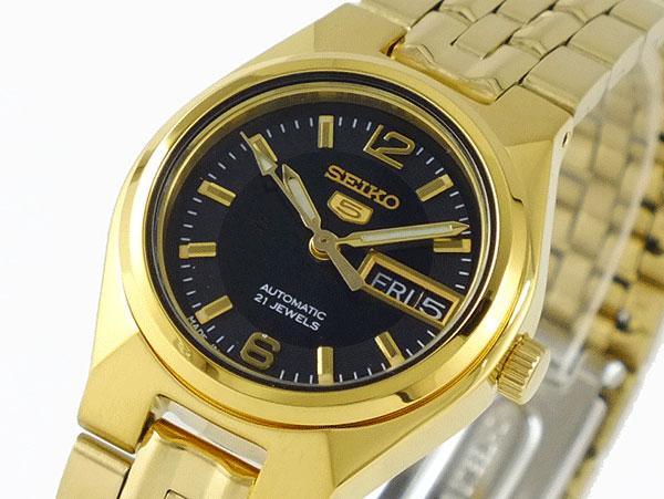 セイコー SEIKO セイコー5 SEIKO 5 自動巻き 腕時計 SYMK38J1