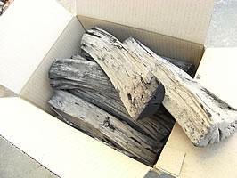 【開店記念セール!】 長時間燃焼 長時間燃焼!! バーベキュー・調理・燃料用 木炭窯元直送!土佐備長炭 上割れ3kg, チャーミ:acbc4309 --- az1010az.xyz