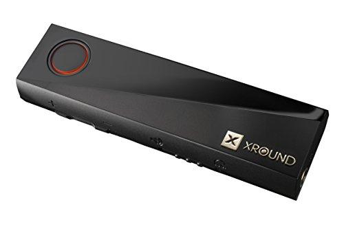 オーディオ機器 サウンドプロセッサ  X-PUMP XRD-XP02 疑似サラウンド 2チャンネルをつないで、DolbyDigital体感