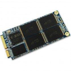 SSD MINI PCI-Eカード PCI-E(SATA6Gbps) 128GB SUPER TALNET FMT128JCRM R:500MB/s W:280MB/s MLC EeePC用 JANコード:0878294035028 3年保証