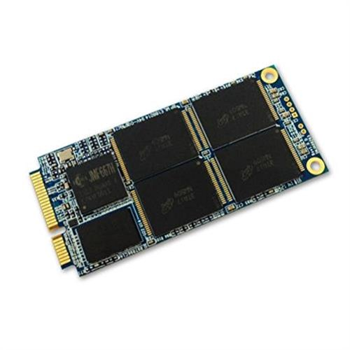 SSD MINI PCI-Eカード PCI-E(SATA6Gbps) 256GB SUPER TALNET FMT256JCRM R:500MB/s W:280MB/s MLC EeePC用 JANコード:0878294035035 3年保証