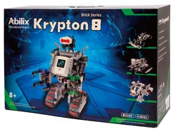 [ABK8] Krypton 8 (JAN:6970575523119)