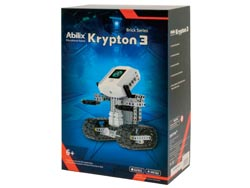 [ABK3] Krypton 3 (JAN:6970575523010)