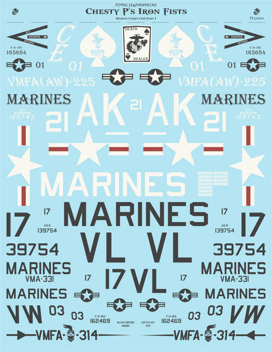 日本国内 メール便 毎週更新 ネコポス選択可 フライングレザーネックスモデルズ 1 32 プラーのアイアンフィスト 日本メーカー新品 アメリカ海兵隊 スカイレイダーホーネット チェスティ