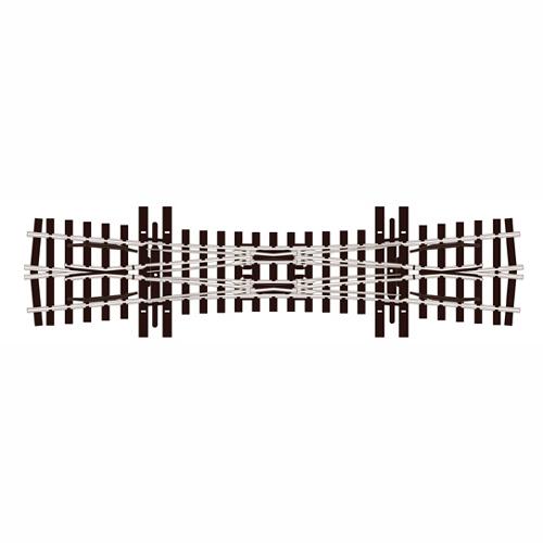 全日本送料無料 PECO HOm(12mm) HOm(12mm) ダブルスリップ(エレクトロフログ) PECO【SLE1490】, 最も優遇の:46abf21a --- bibliahebraica.com.br