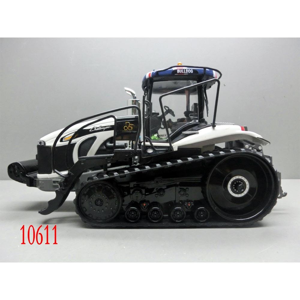 USK 1 農業用トラクター 1/32/32 チャレンジャーMT875Eブルドッグ(リミテッド USK・エディション) 農業用トラクター, 花と緑の専門店 土っ子倶楽部:45b9284d --- cognitivebots.ai
