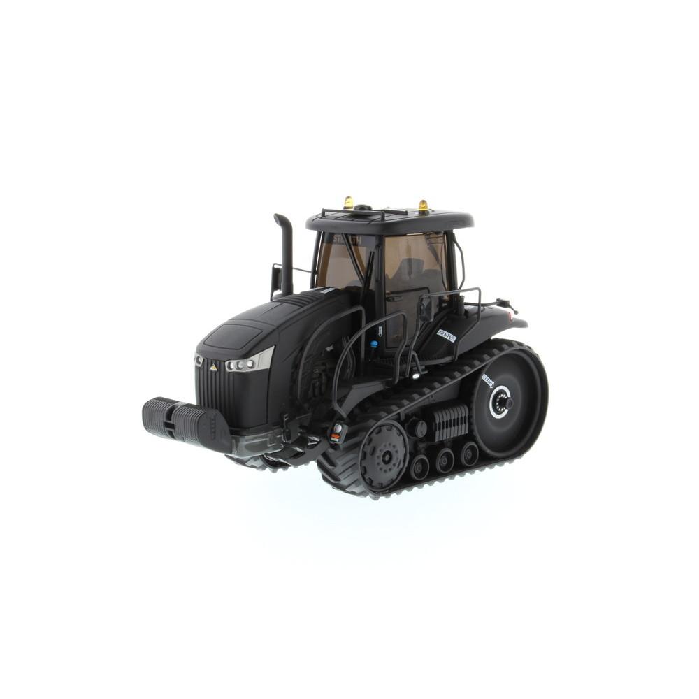 USK 1/32 チャレンジャーMT775E 農業用トラクター「ステルス・リミテッド・エディション」
