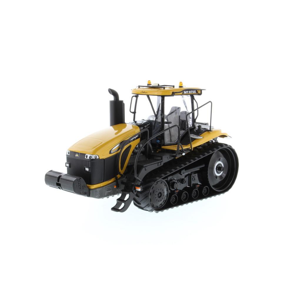 USK 1/32 チャレンジャーMT875E 農業用トラクター