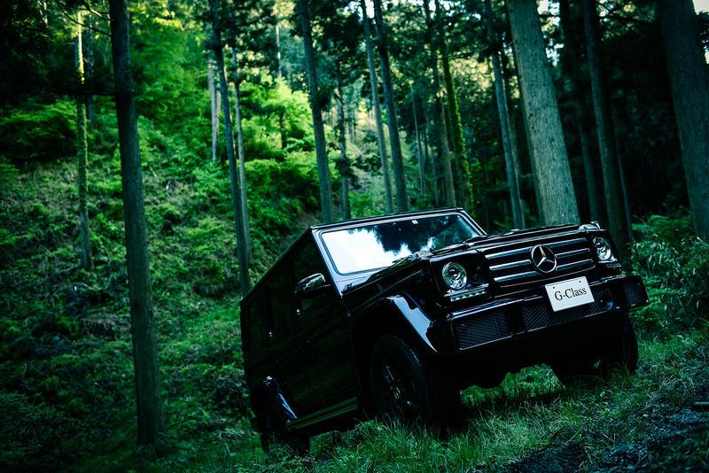 メルセデスベンツ Gクラス ゲレンデ AMG G63 G550 G350d W463型 カスタム アートパネルで部屋をおしゃれに!壁掛けアートフレーム インテリア小物 artmart アートマート 人気のファブリックパネル、アートボードやアートポスター。 車_ベンツ_g-class_dsc_1764