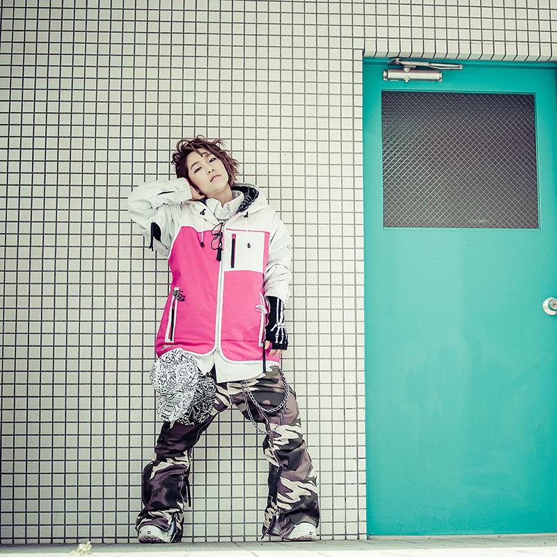 【送料無料】■16-17新作モデル スノボウェア 上下セット アトマイズ BS-SERIES-PK×CMS レディース スノーボード ウェア スノボウェア スノボーウエア スノーウェア スキーウエア 2017 atmys 2016 流行 メンズ レディース【生地ナンバーATM-BS-02】