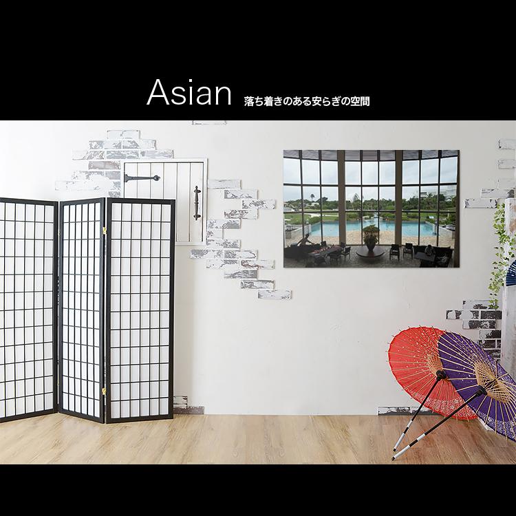 アートパネルで部屋をおしゃれに!壁掛けアートフレーム インテリア小物 artmart アートマート 人気のファブリックパネル、アートボードやアートポスター。 風景_建物_0401