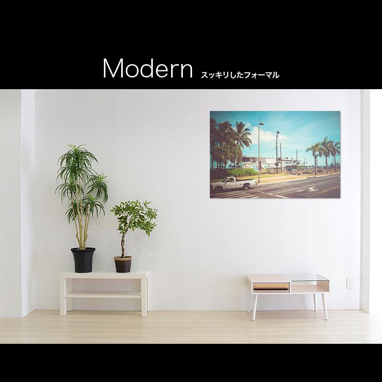 アートパネルで部屋をおしゃれに!壁掛けアートフレーム インテリア小物 artmart アートマート 人気のファブリックパネル、アートボードやアートポスター。 風景_ビーチ_20130726-001