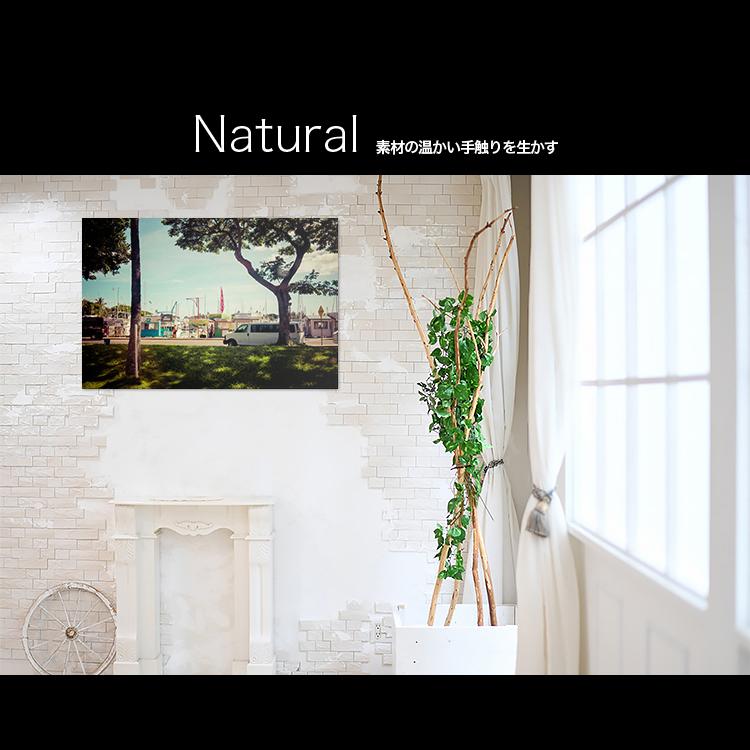 アートパネルで部屋をおしゃれに!壁掛けアートフレーム インテリア小物 artmart アートマート 人気のファブリックパネル、アートボードやアートポスター。 風景_ビーチ_20130726-002