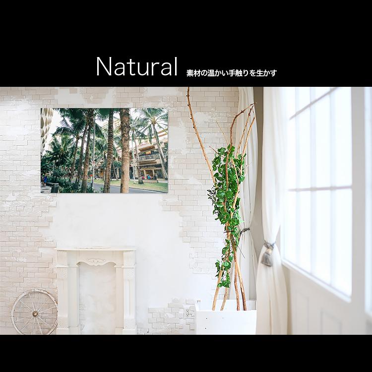 アートパネルで部屋をおしゃれに!壁掛けアートフレーム インテリア小物 artmart アートマート 人気のファブリックパネル、アートボードやアートポスター。 風景_ストリート_20130726-008