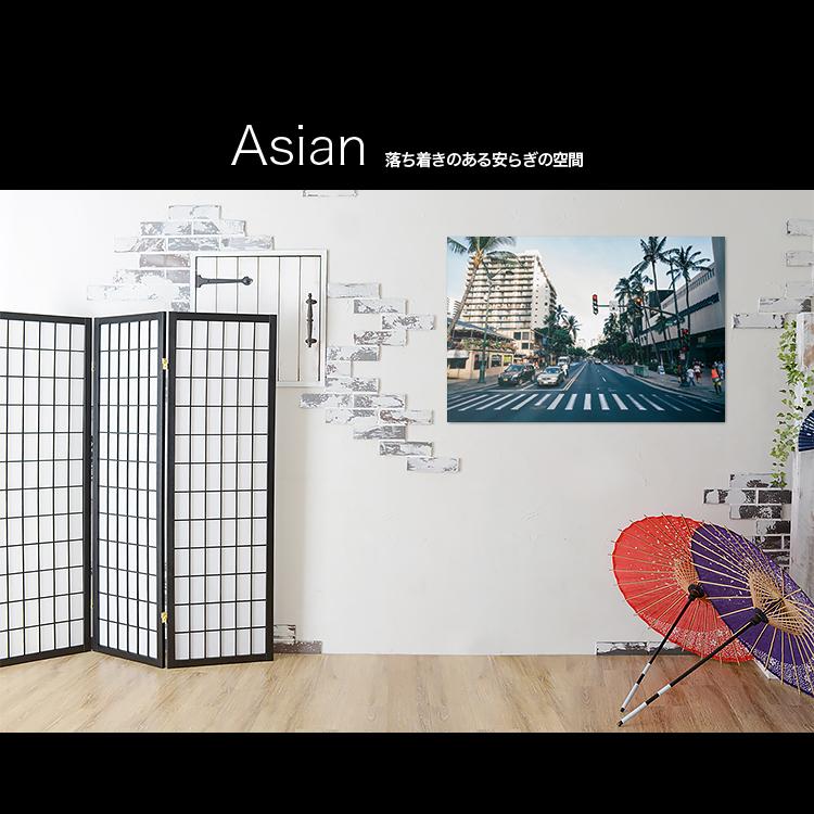 アートパネルで部屋をおしゃれに!壁掛けアートフレーム インテリア小物 artmart アートマート 人気のファブリックパネル、アートボードやアートポスター。 風景_道路_20130726-010