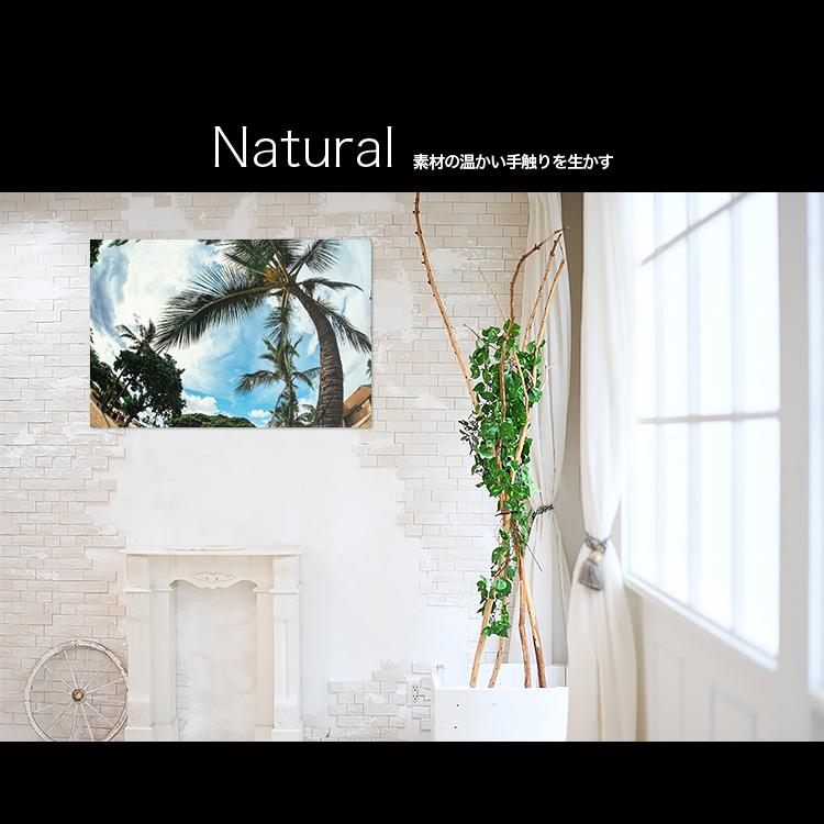 アートパネルで部屋をおしゃれに!壁掛けアートフレーム インテリア小物 artmart アートマート 人気のファブリックパネル、アートボードやアートポスター。 風景_ビーチ_20130727-019