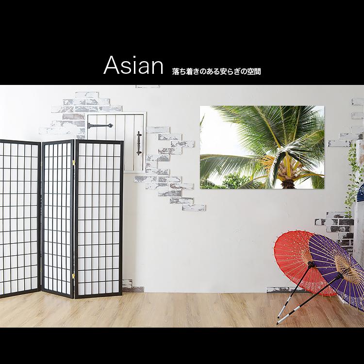 アートパネルで部屋をおしゃれに!壁掛けアートフレーム インテリア小物 artmart アートマート 人気のファブリックパネル、アートボードやアートポスター。 風景_ビーチ_20130727-021