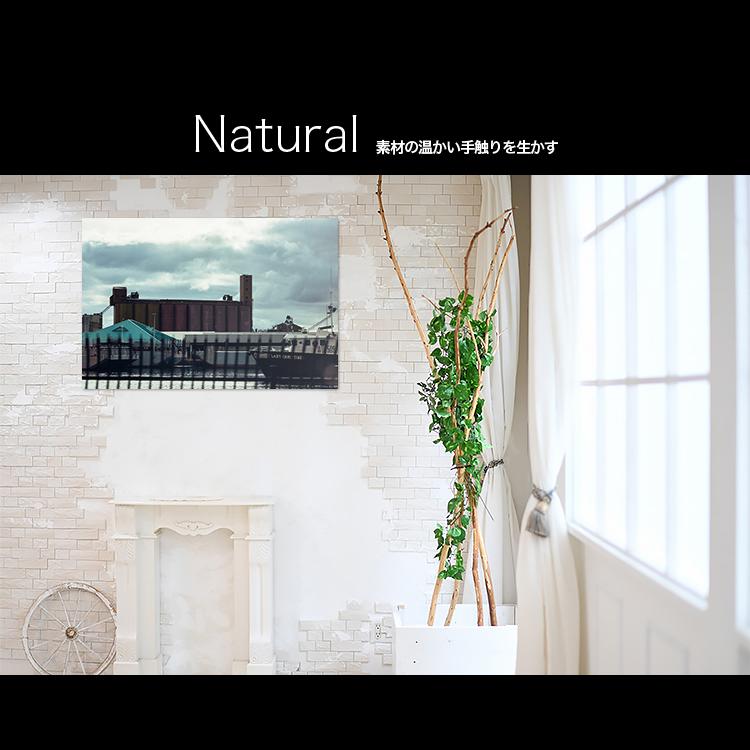 アートパネルで部屋をおしゃれに!壁掛けアートフレーム インテリア小物 artmart アートマート 人気のファブリックパネル、アートボードやアートポスター。 風景_建物_20130727-026