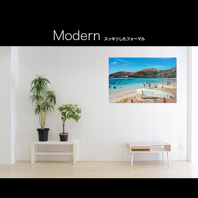 アートパネルで部屋をおしゃれに!壁掛けアートフレーム インテリア小物 artmart アートマート 人気のファブリックパネル、アートボードやアートポスター。 風景_ビーチ_20130728-030