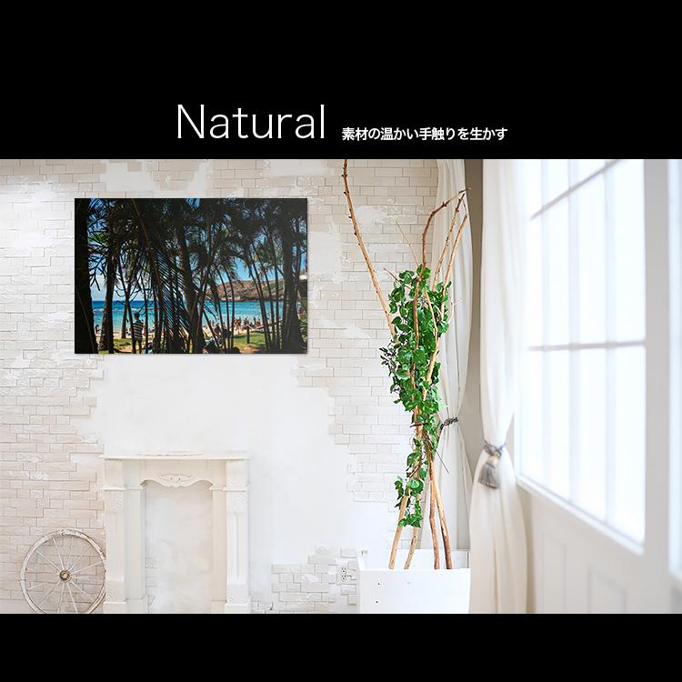 アートパネルで部屋をおしゃれに!壁掛けアートフレーム インテリア小物 artmart アートマート 人気のファブリックパネル、アートボードやアートポスター。 風景_ビーチ_20130728-031