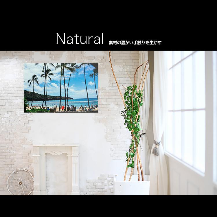 アートパネルで部屋をおしゃれに!壁掛けアートフレーム インテリア小物 artmart アートマート 人気のファブリックパネル、アートボードやアートポスター。 風景_ビーチ_20130728-032